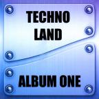 Techno Land One
