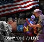 Csny/D&#233;j&#224; Vu Live (Digital Album)
