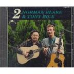 Norman Blake and Tony Rice 2