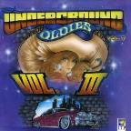 Underground Oldies, Vol. 3