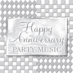 Happy Anniversary Party Music