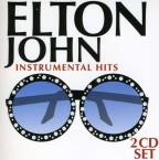 Instrumental Hits of Elton John