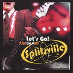 Let's Go: Best Of Splitsville