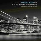 Rhapsody In Blue-Live