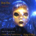King O Bop House Party Collection, Vol. 1