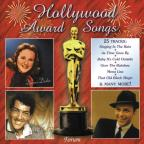 Golden Hollywood Award Songs