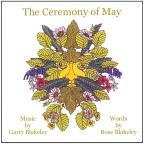 Ceremony Of May
