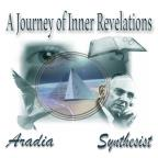 Journey Of Inner Revelations