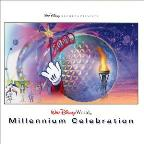 Walt Disney Presents Millennium Celebration