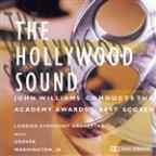 Hollywood Sound