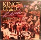 Kings Gold Vol. 2