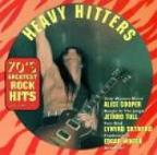 70's Greatest Rock Hits 2: Heavy Hitters