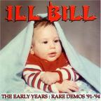 Early Years: Rare Demos 1991-94