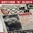 Boogie Woogie Goodies