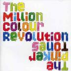 Millon Colour Revolution