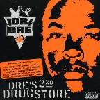 Dr. Dre's Second Drug Store