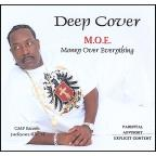 M.O.E. (Money Over Everything)