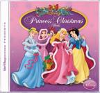 Princess Christmas Album