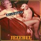 Jezebel / Speed Demon