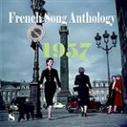 French Song Anthology [1957], Volume 8