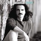 Essential Yanni