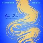 One River: Music For Sacred Movement