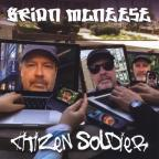 Citizen Soldier