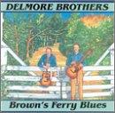 Brown's Ferry Blues