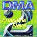DMA Freestyle Flava, Vol. 2