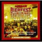 German Bierfest Favourites