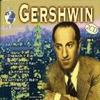 World Of Gershwin