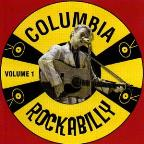 Columbia Rockabilly Vol 1