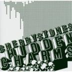 Cherry Stones - Hidden Charms