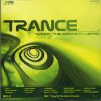 Vol. 3 - 2004 - Trance - The Ultimate Collection