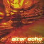 Alter Echo: Original Soundtrack