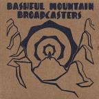 Bashful Mountain Broadcasters