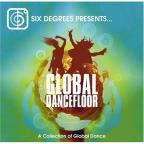 Global Dancefloor: A Collection of Global Dance