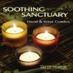 Soothing Sanctuary Art of Healing