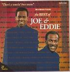 Best of Joe & Eddie