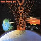 Best of Voyage