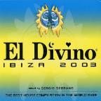 El Divino Ibiza 2003: The 2003 Summer Sessions