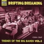 Vol. 2 - Themes From The Big Bands