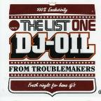 List Of Troublemakers