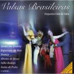 Orquestra Club Da Valsa