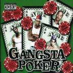Gangsta Poker