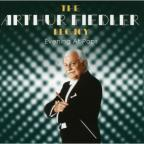 Arthur Fiedler Legacy: Evening at the Pops