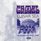 Lunar Sea:Anthology 1973-1985