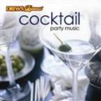 Cocktail Party Music