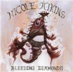 Bleeding Diamonds Ep