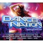 Dance Nation 10